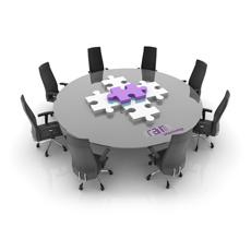 rountable-ram-infotechnology
